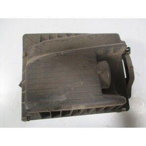Carcasa filtru aer Opel Astra G, Zafira A 1.7, 2.0, 2.2 DTI 24443112 HJ