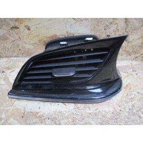 Orificiu de aer, duza, exterior stanga Opel Insignia B 39017275