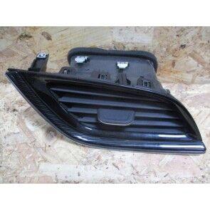 Orificiu de aer, duza, exterior dreapta Opel Insignia B 39017278