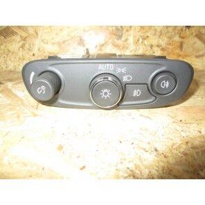 Bloc lumini Opel Insignia B 84215920