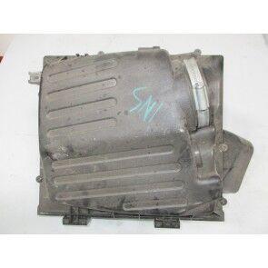 Carcasa filtru aer Opel Insignia 2.0 CDTi 55560889 FB