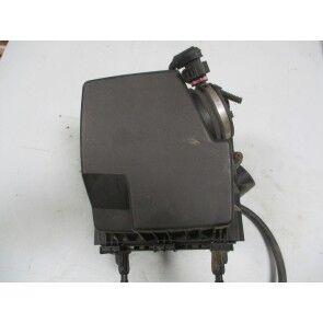 Carcasa filtru aer Opel Corsa D 1.3 CDTi 13241653