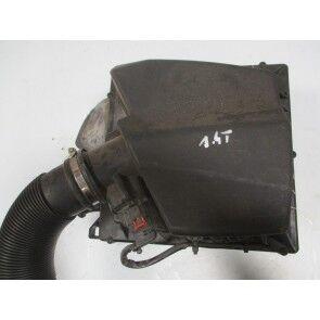Carcasa filtru aer Opel Astra J 1.4 16 v Turbo 13325780 FA