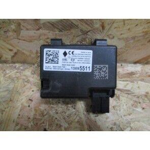 Receptor telecomanda Opel Insignia B 13595511, 13523281
