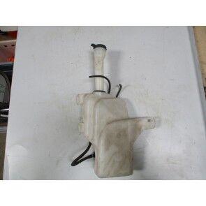 Vas spalator parbriz cu senzor de nivel Opel Insignia 13313664,13313665, 13227295
