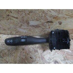 Maneta semnalizare / schimbare / inclinare Opel Insignia B 39149295, 39043501