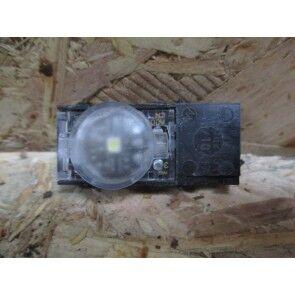 Lampa interior portiera fata Opel Insignia B 13582994