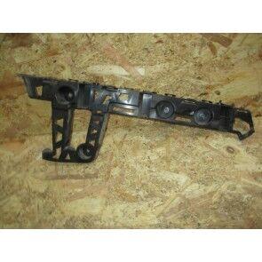 Ghidaj - suport bara de protectie stanga spate Opel Insignia B 39148341