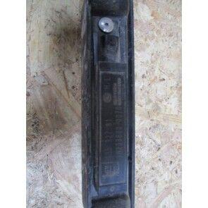 Antena-intrare fara cheie diafragma bara de protectie spate Opel Insignia B 13592781
