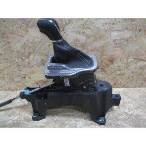 Maneta, selector viteze pentru transmisie automata AF50-8, RPO MRC / MQG Opel Insignia B 13487292, 39171639