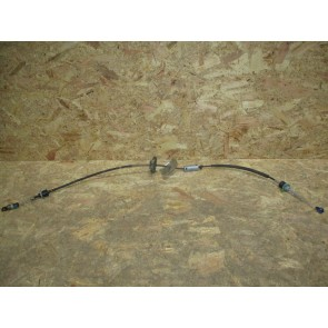 Cablu control selector viteze Opel Insignia B 84308113, 84289375 Ident.: AXB