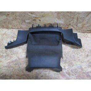 Capac coloana de directie superior Opel Insignia B 13486175, 39134101