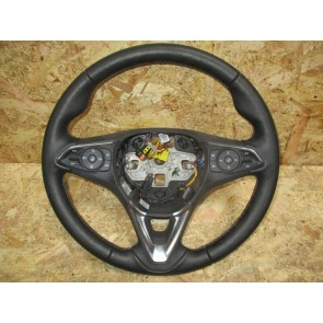 Volan piele Opel Insignia B 39096094
