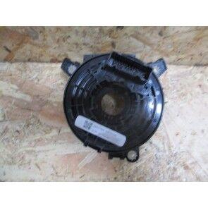 Spirala volan pentru volan incalzita Opel  Insignia B 39017556