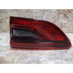 Stop dreapta (haion) Opel Insignia B (pentru faruri cu LED-uri, RPO T4L) 39107539, Ident.: CBF