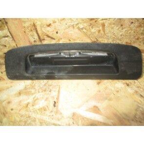 Comutator deschidere hayon Opel Insignia B 23477578