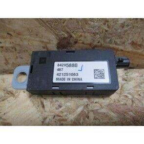 Amplificator Opel Insignia B 84295880