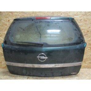 Haion Opel Astra H Caravan 9074