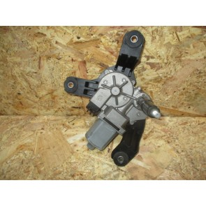 Motoras stergator luneta Opel Insignia B Sport Tourer 39189260