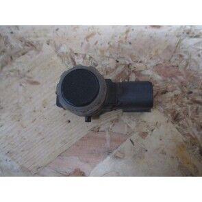 Senzor de parcare Opel Insignia B 42505065 Boch.: 0263043217