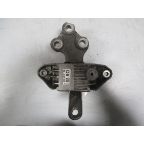 Suport motor Opel Astra J 1.7 CDTi  13248546 D6