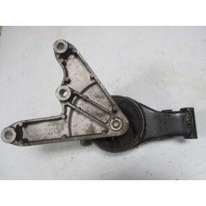 Suport motor Opel Astra J, Cascada, Zafira C 1.4, 1.6, 1.7 CDTi 13248664 G9, 13248630 G1