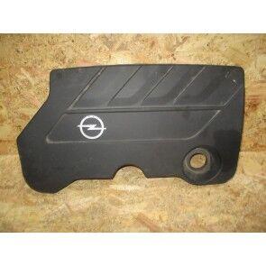 Capac motor 2.0 CDTi Opel Insignia B 55500773, 55502767