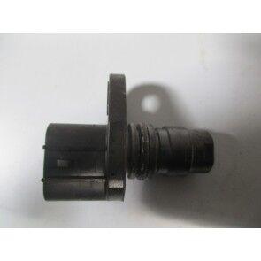 Senzor pozitie axa cu came Opel Meriva, Zafira B, Astra H/J 1.7 CDTi 8973216200