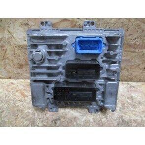 Calculator motor Opel Insignia B 55505569, 55501366
