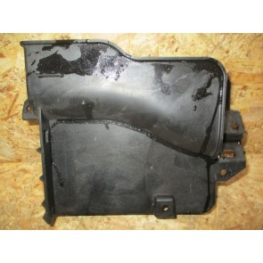Suport modul de comanda caroserie Opel Insignia B 84066548