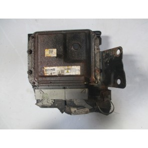 Calculator motor Opel Astra H 1.7 CDTi Denso Z17DTR 98002895 EC
