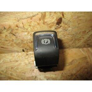 Comutator frana de parcare insertie cromata Opel Insignia B 22818055
