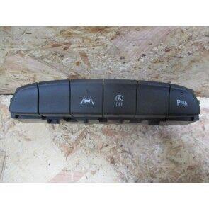 Comutator polifunctional consola Opel Insignia B 13486949
