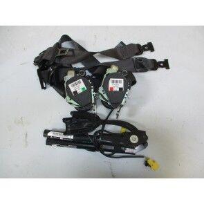 Pretensionari centuri pentru Opel Astra J 13332664, 13332663