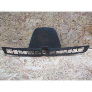 grila difuzor centru Opel Insignia B DUMMY1, 13481047