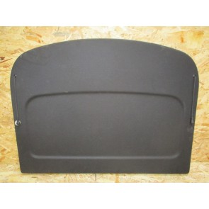 Polita portbagaj Opel Insignia Hatchback 13274647