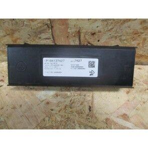Telecomanda pentru comand climatizare zona dubla Opel Insignia B 84137427, Ident.: AST