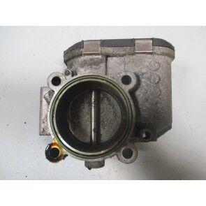 Clapeta de acceleratie 1.6 benzin Opel Astra H, Corsa D, Insignia, Meriva A, Zafira B/C