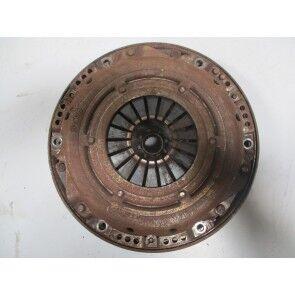 Volanta + placa + disc 1.6 benzina Astra H, Corsa D, Meriva A Z16LEL, A16LEL,Z16LER,A16LER  93186232