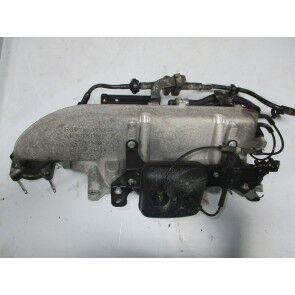 Galerie de admisie 1.6 turbo benzina Opel Corsa D, Insignia, Astra H/J, Meriva A 55555752