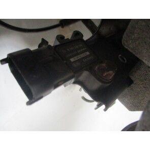 Senzorul de presiune absoluta in galerie Opel Astra H/J, Insignia, Corsa D, Meriva A 12591290,