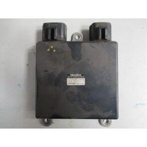 Calculator motor Opel Signum, Vectra C 3.0 V6 CDTi, Denso: 131000-1450 12v, Isuzu: 8973530400