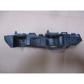 Ghidaj - suport bara de protectie dreapta fata Opel Insignia B 39145053, 39204263, 39204263