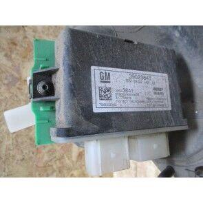 Unitate de comanda solutie uree (AdBlue) Opel Insignia B 39023841, 8 07 159