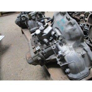 Cutie de viteze F13 MC418 Opel Astra H, Corsa D 1.4 benzni Z14XEP