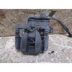 Etrier frana spate dreapta + Actuator Opel Insignia B 13514388, 95526042, 95524438 + 13514398