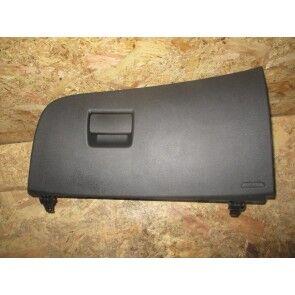 Caseta cu capac panou de bord negru Opel Insignia B 39097522, RPO 4AA