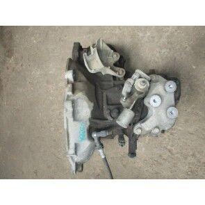 Cutie de viteze S394 Opel Astra J 1.4-1.6 benzina 14XER 16XER