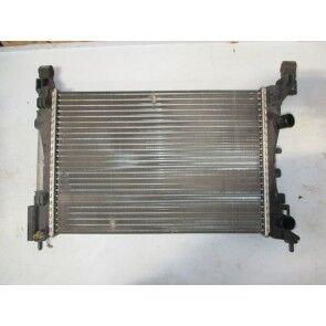 Radiatoare apa si AC Opel Corsa D 1.0, 1.2, 1.4 Benzina 55701408
