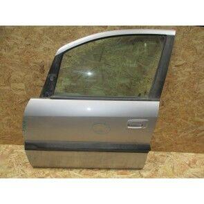 Usa goala stanga fata Opel Zafira A 11352